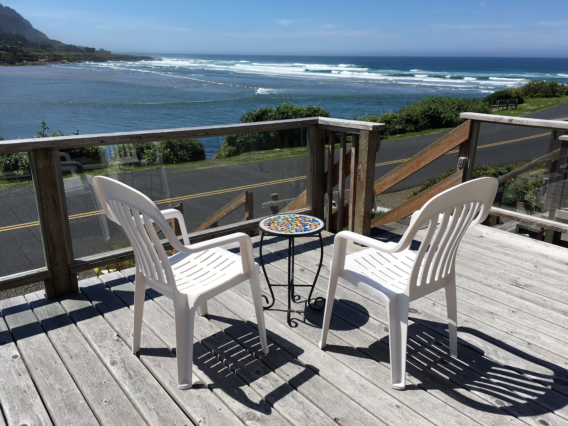 ... Ocean Bay Cottage Vacation Rental Home ...